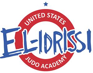 El Idrissi Academy