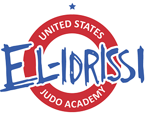 El Idrissi Academy Logo